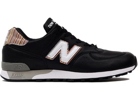 New Balance 576 Paul Smith - M576PSK