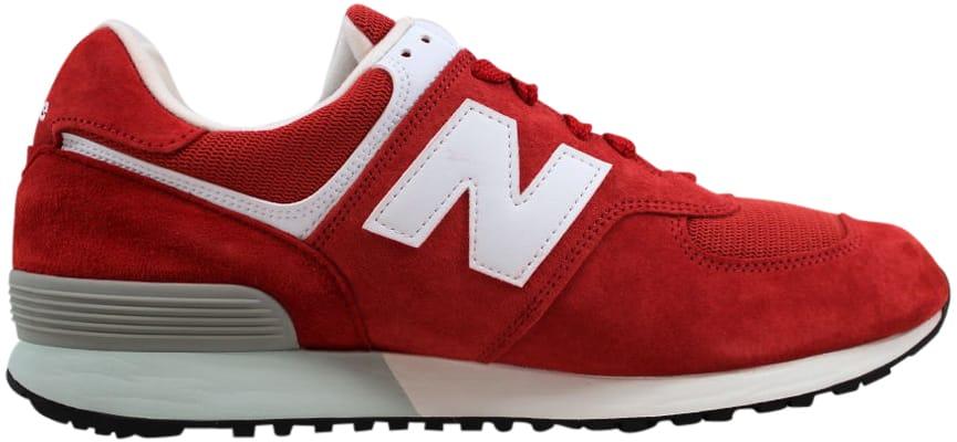New Balance 576 Red - US576ND4