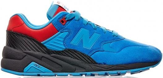 New Balance 580 Shoe Gallery