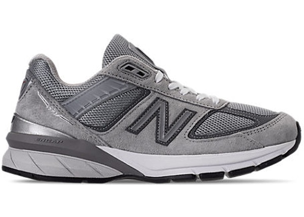 Guida alle Sneakers Femminili Parte 2: Yeezy, New Balance e ...