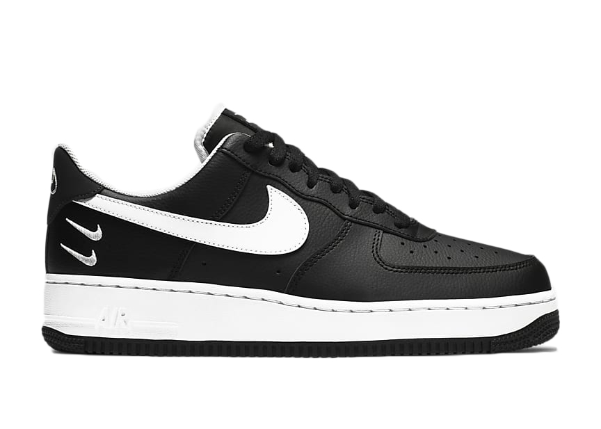 air force 1 07 antracite