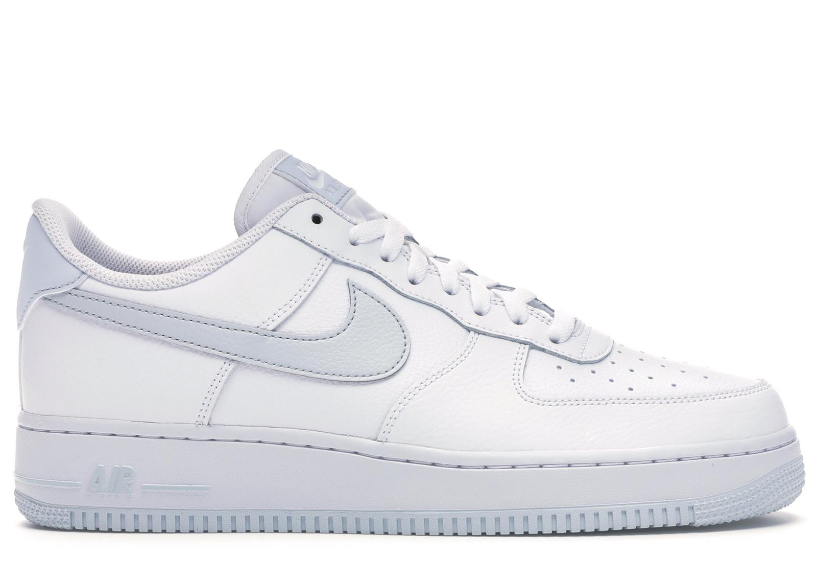 Nike Air Force 1 '07 White - CD9066-100
