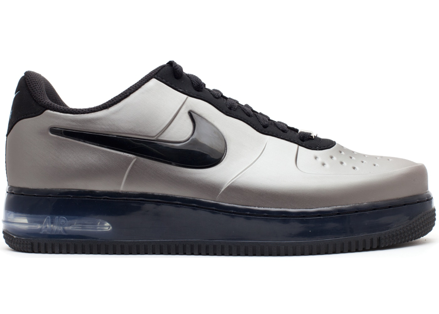 air force 1 pro