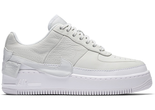 air force 1 jester xx nere