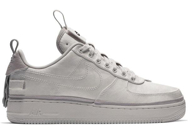 air force 1 da 90
