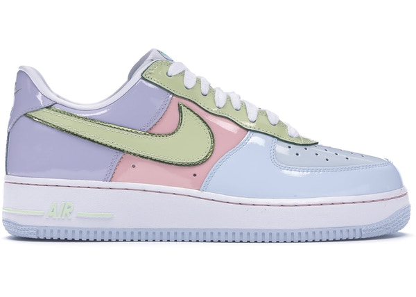 Nike Air Force 1 Low Easter 2017 Product