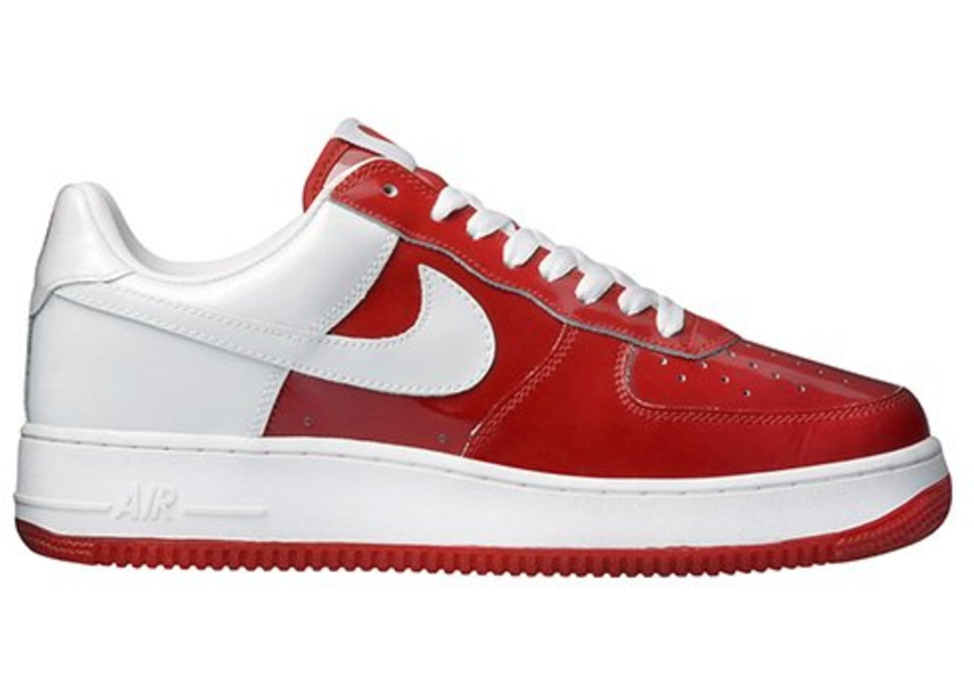 Nike Air Force 1 Low Valentines Day (2006)