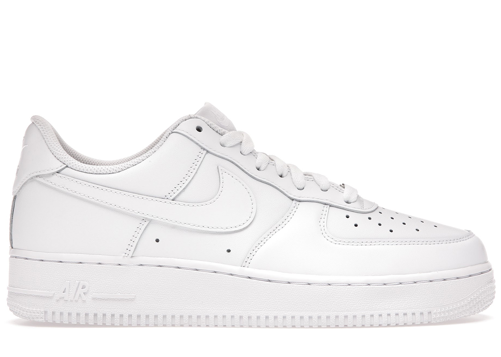 Acheter Nike Air Force Chaussures et sneakers neuves