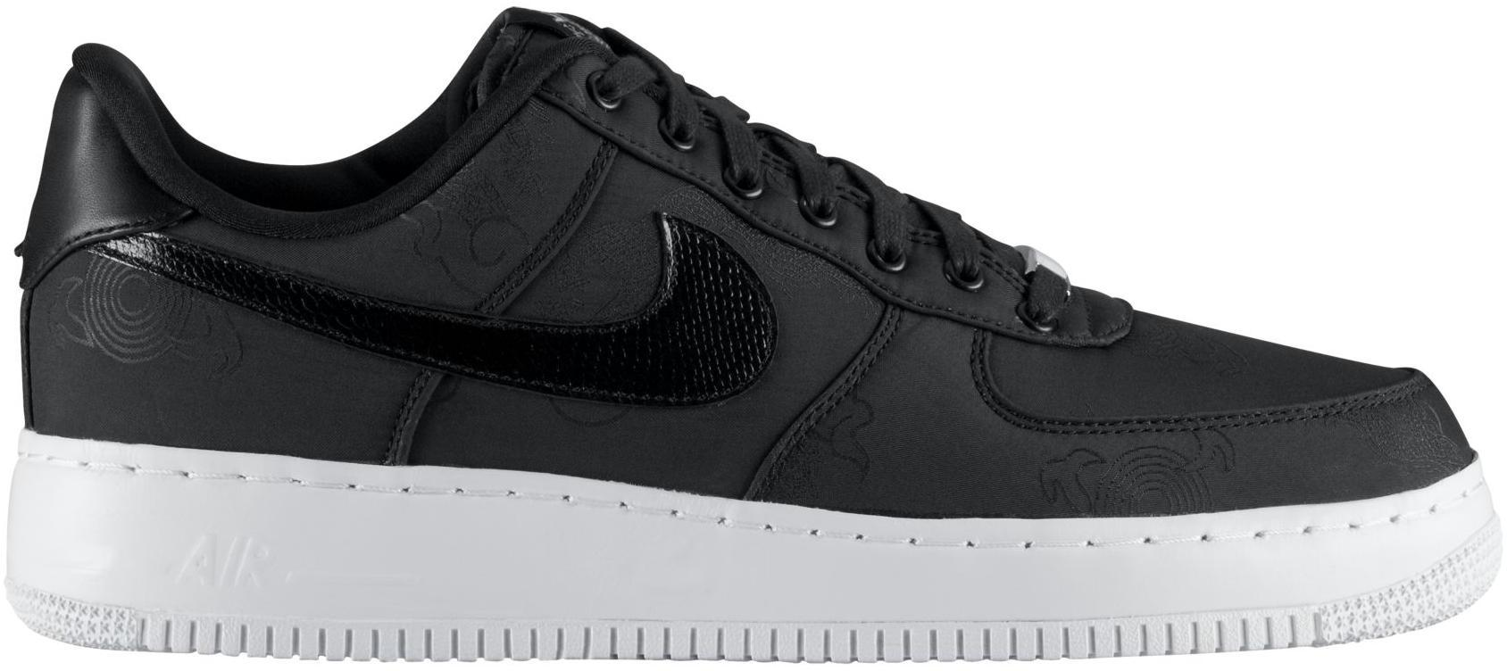 Nike Air Force 1 Low Year of the Dragon 1