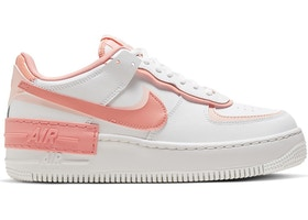 air force 1 rosa shadow