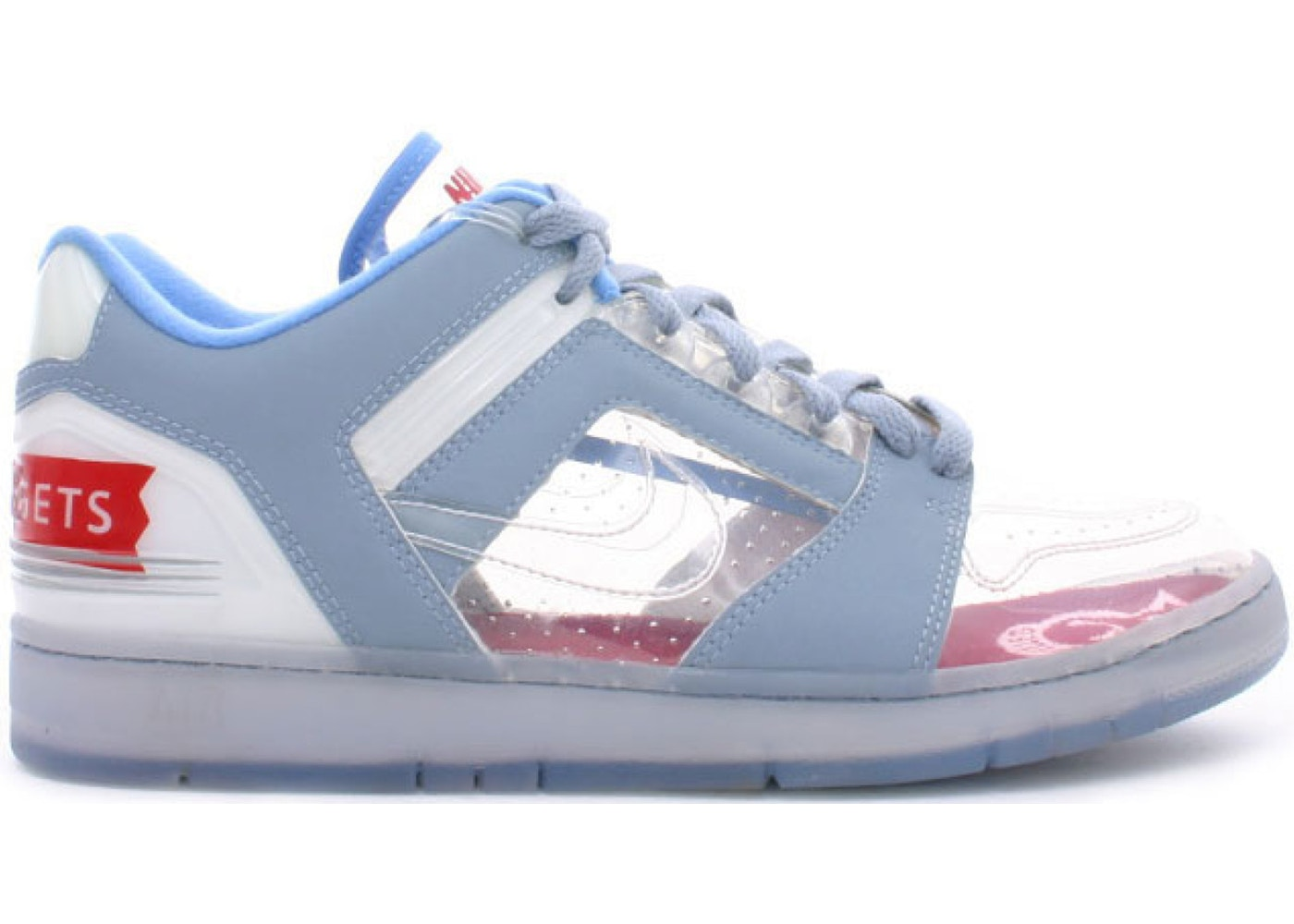 Nike Air Force 2 Low ESPO