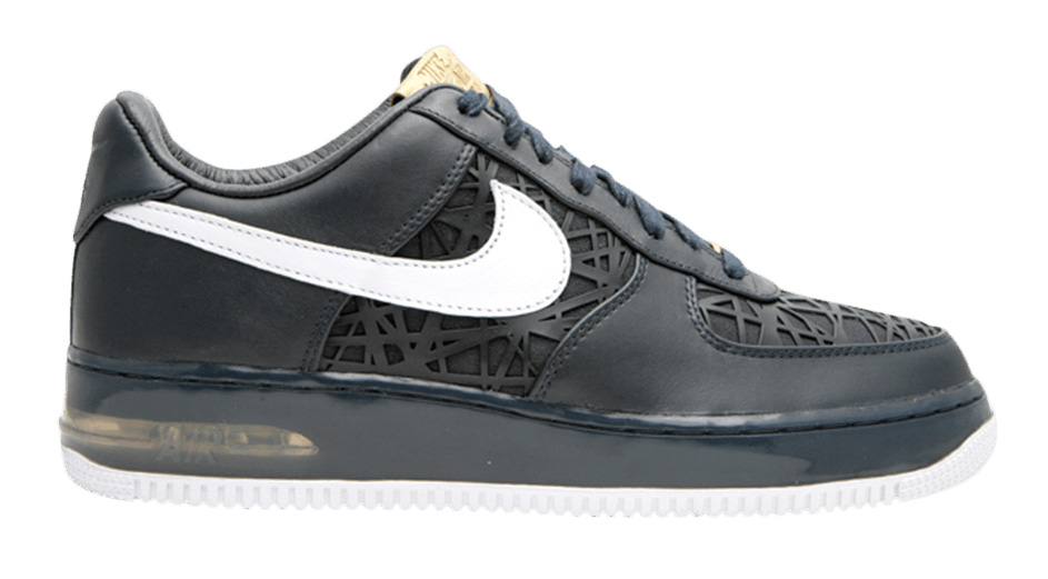 Nike Air Force One Max Supreme Bird's Nest