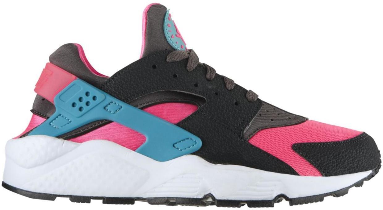 Nike Air Huarache Hyper Pink Cactus