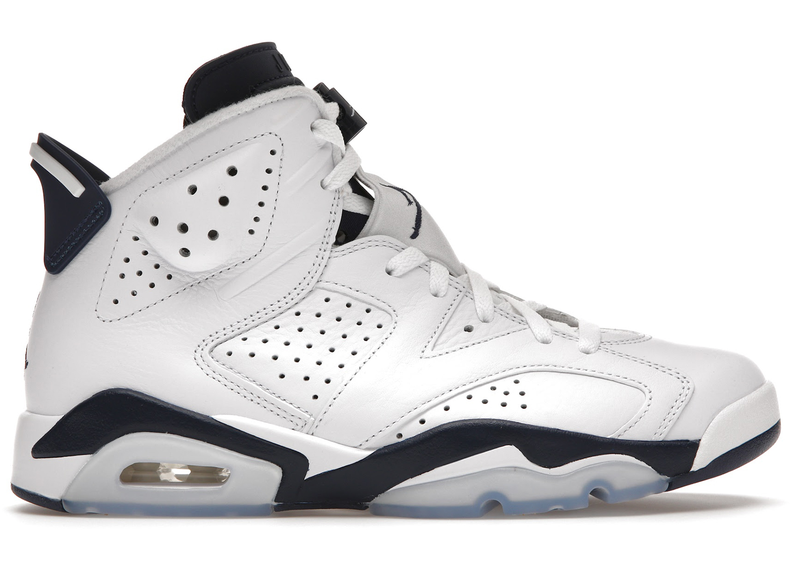 Nike Air Huarache Scream Green (2021)