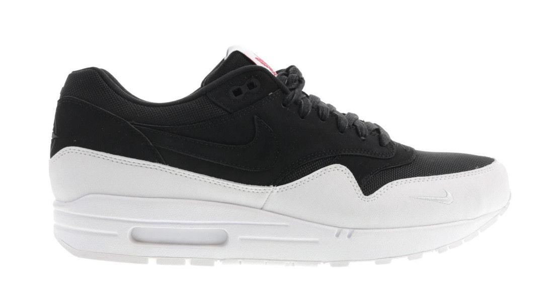 Nike Air Max 1 Canada the 6