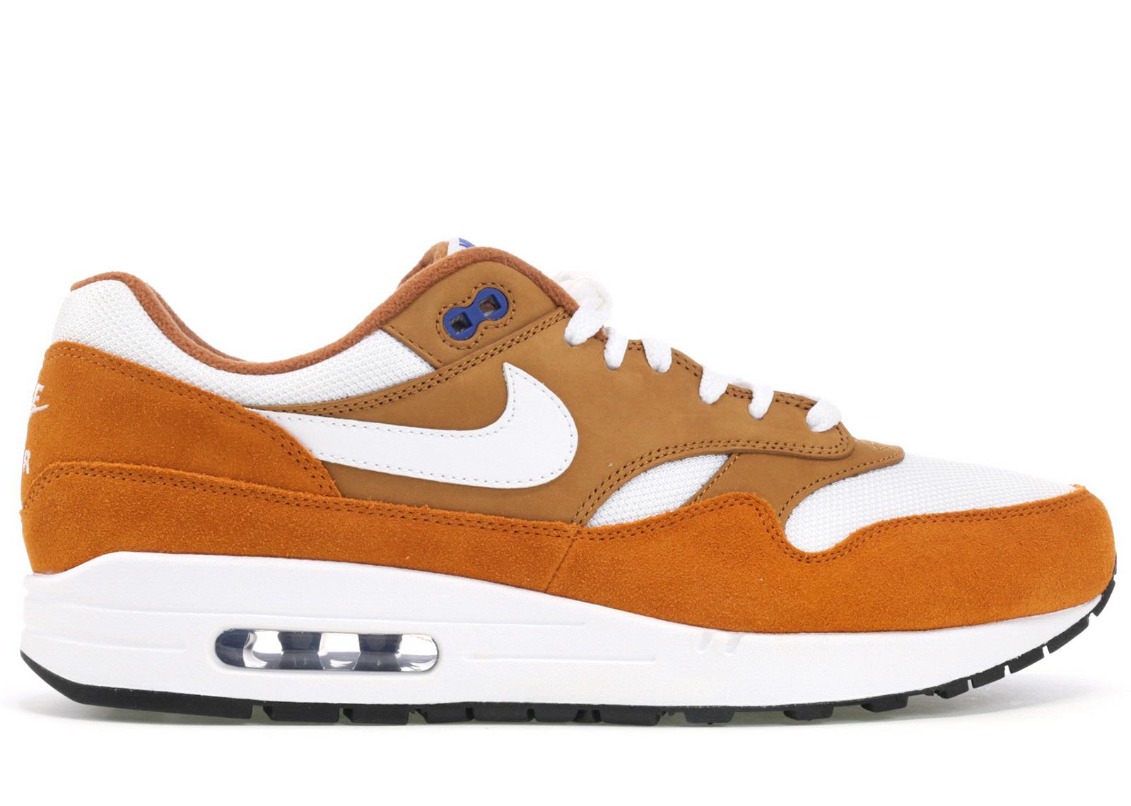Buy Nike Air Max 1 Shoes & Deadstock Sneakers