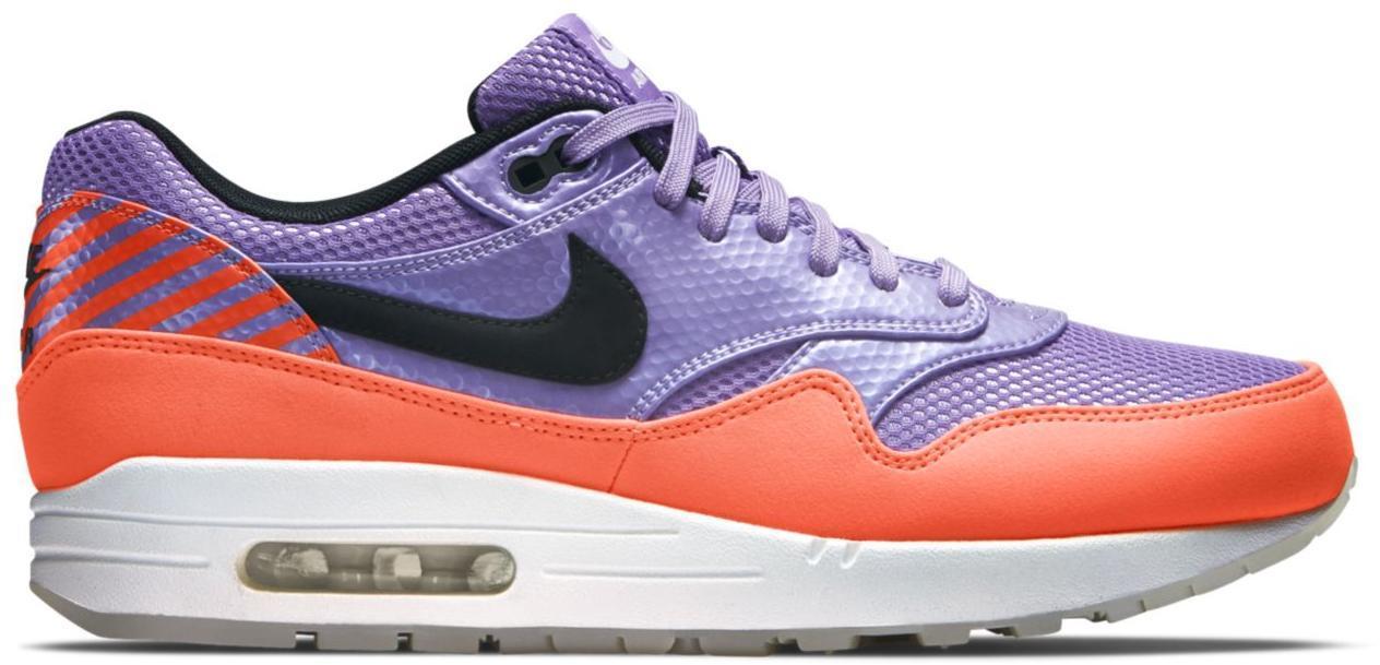 Nike Air Max 1 FB Atomic Violet