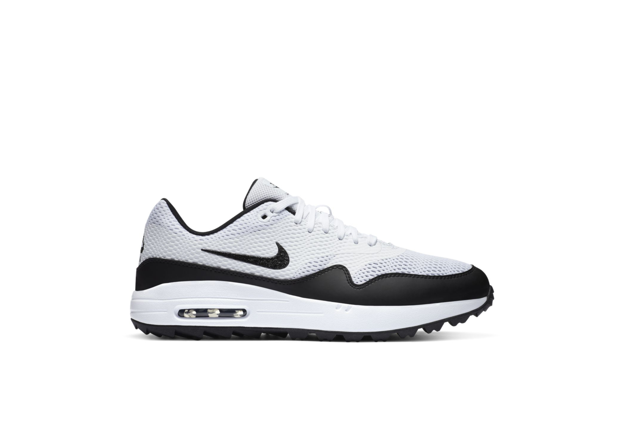 air max one bianche