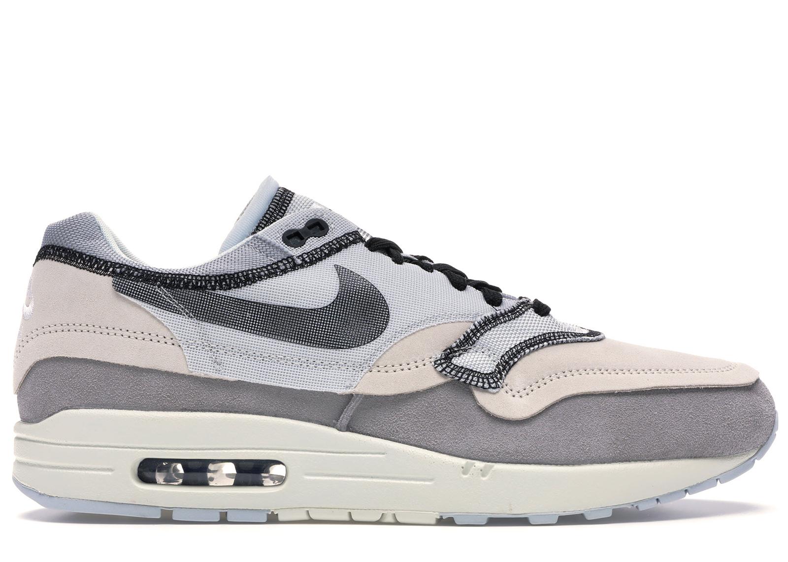 Acheter Nike Air Max 1 Chaussures et sneakers neuves