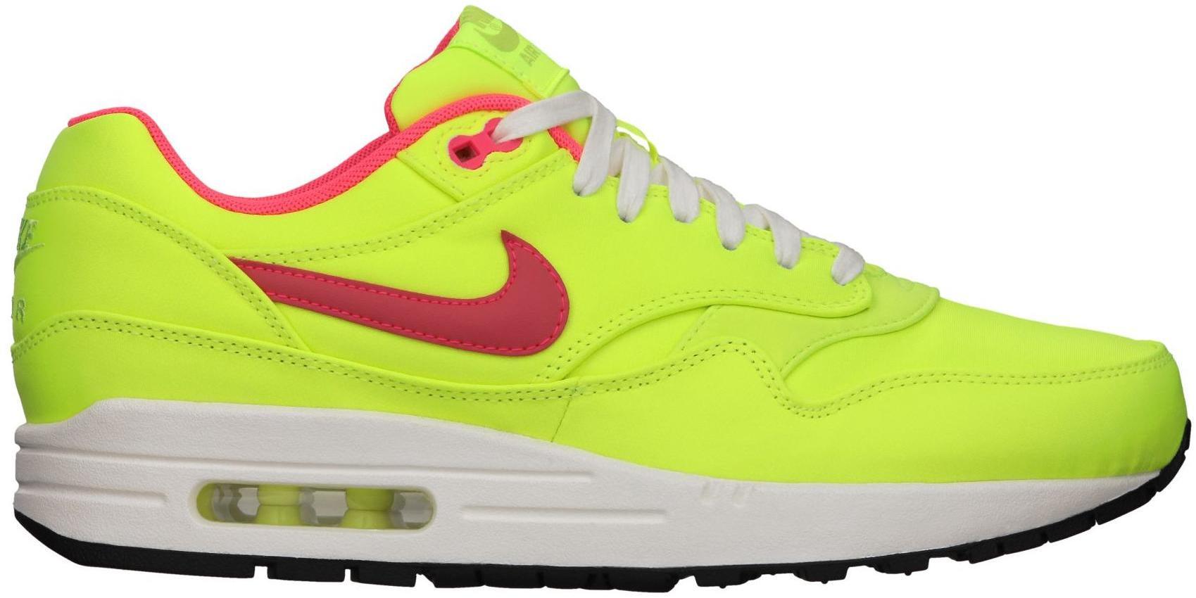 Nike Air Max 1 Magista Volt - 665873-700
