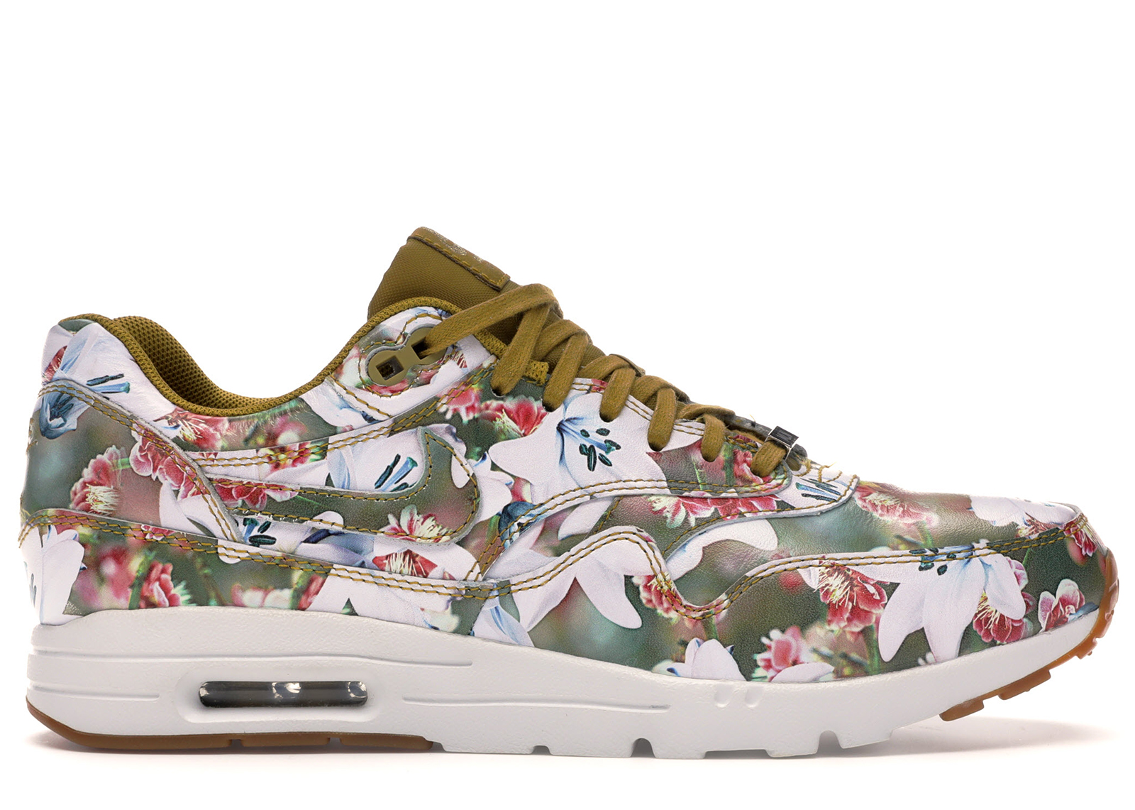 Nike Air Max 1 Milan City Collection (W)