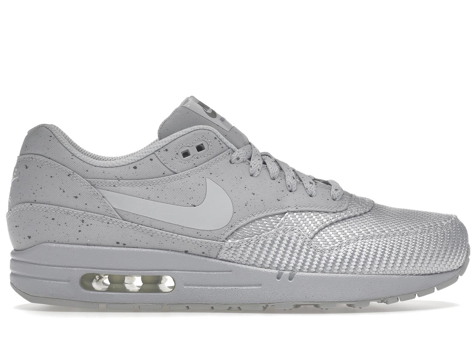 Nike Air Max 1 Monotones Vol 1