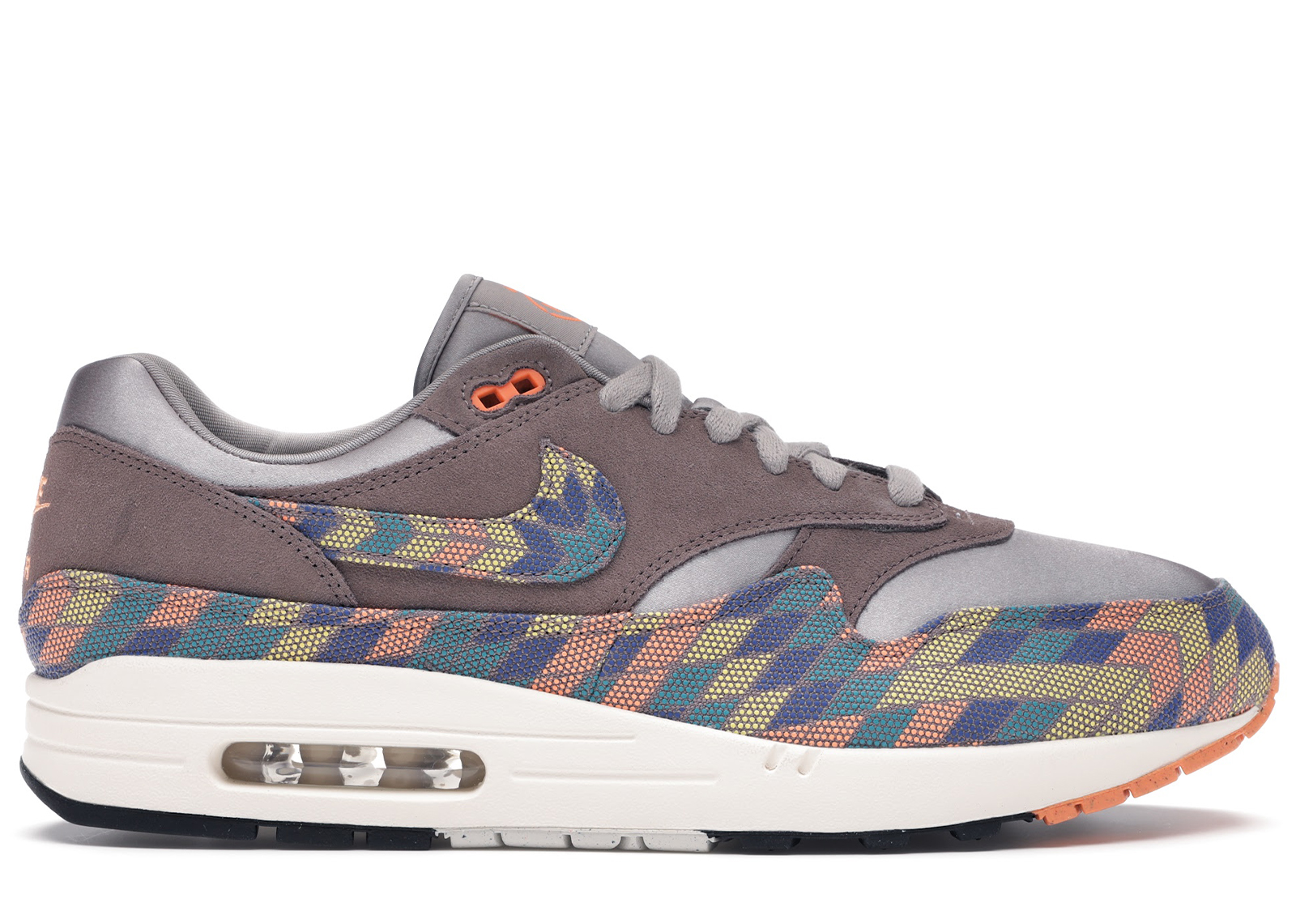 Buy Nike Air Max Size 17 Shoes & Deadstock Sneakers