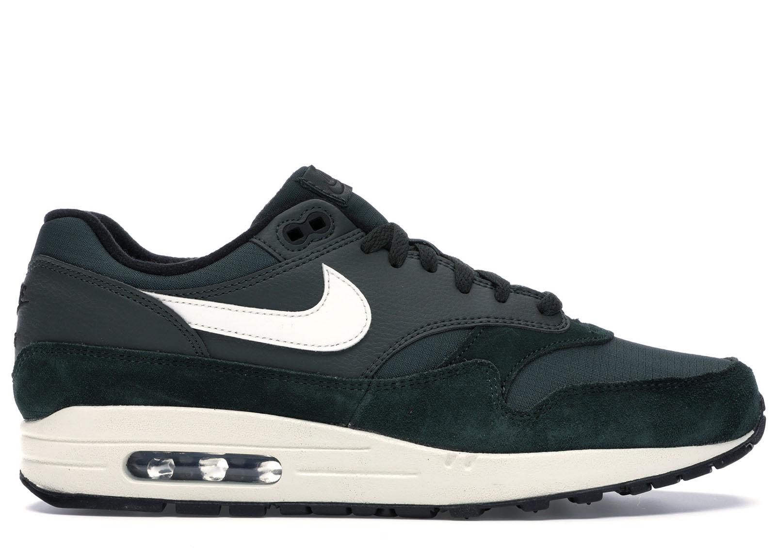 Nike Air Max 1 Outdoor Green - AH8145-303