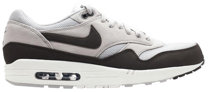 Nike Air Max 1 Premium Granite
