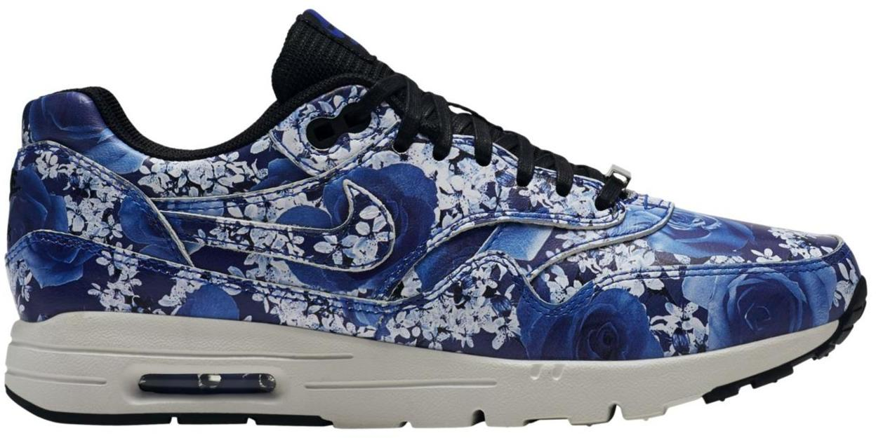 Nike Air Max 1 Tokyo City Collection (W)