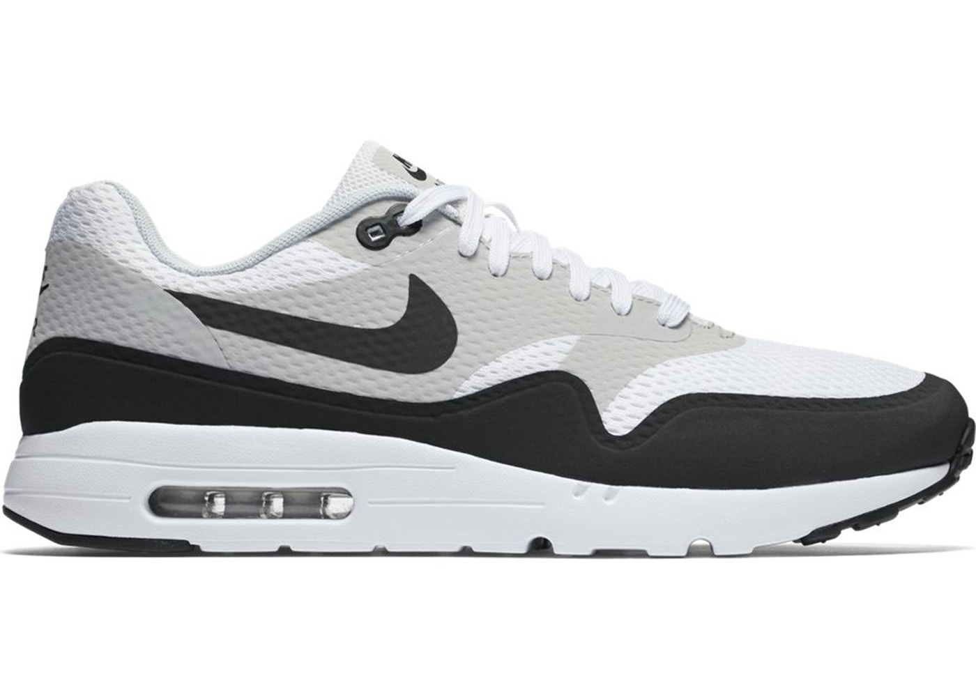 Nike Air Max 1 Ultra Anthracite