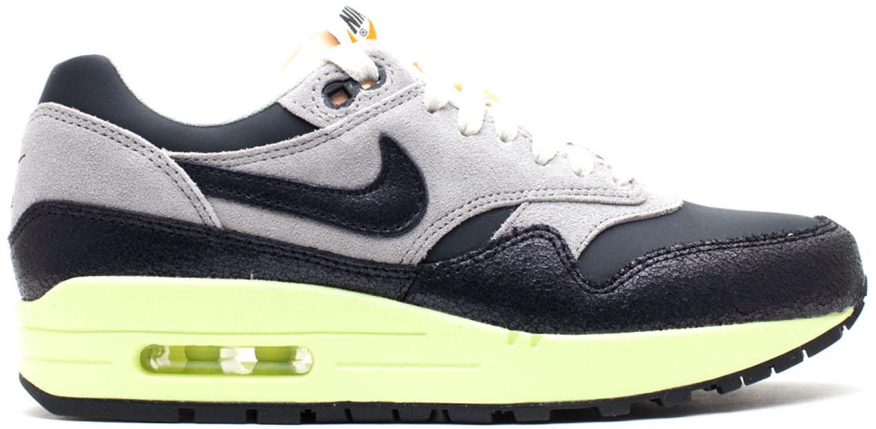 Nike Air Max 1 VNTG Vintage (W)