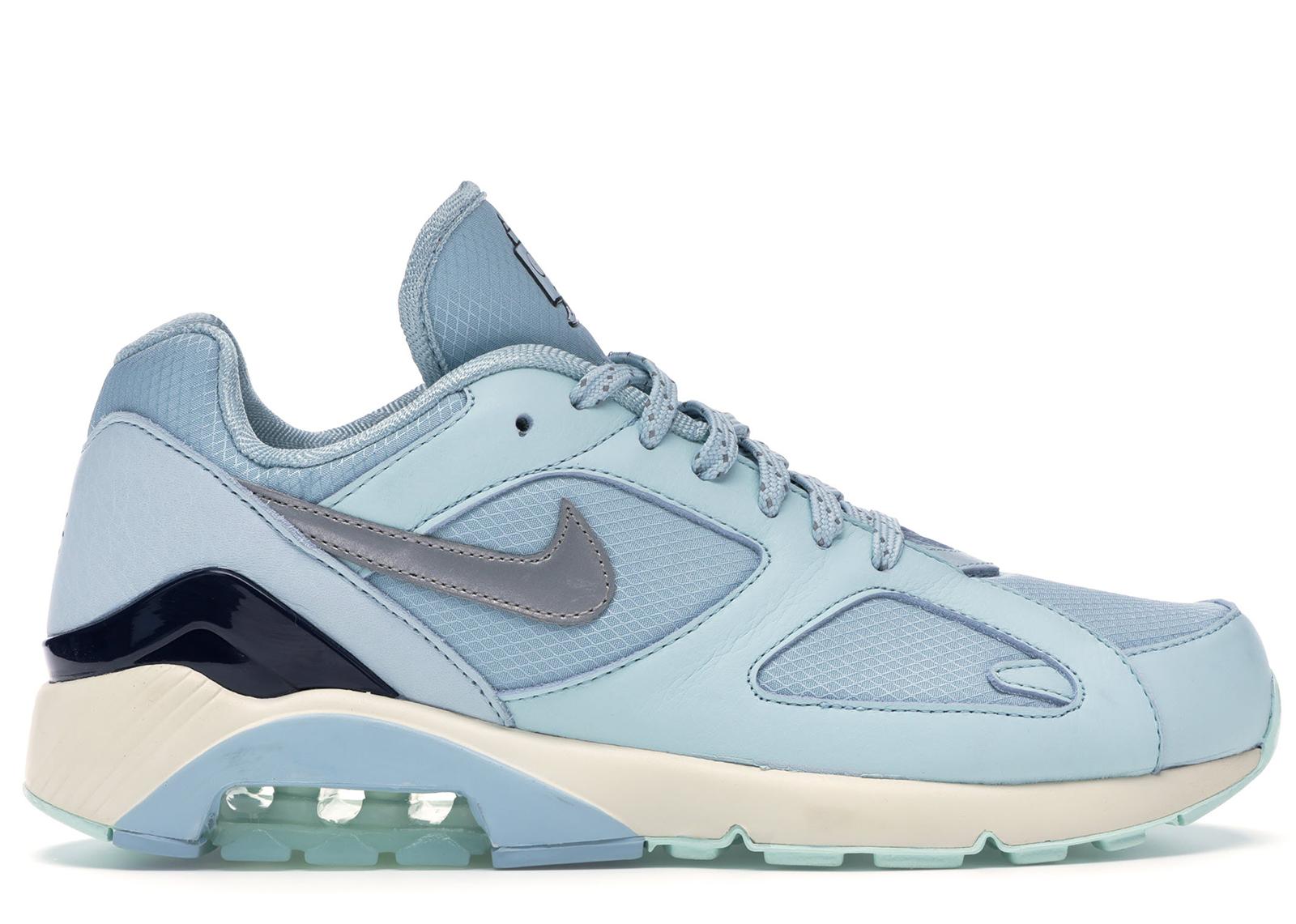 Nike Air Max 180 Ice