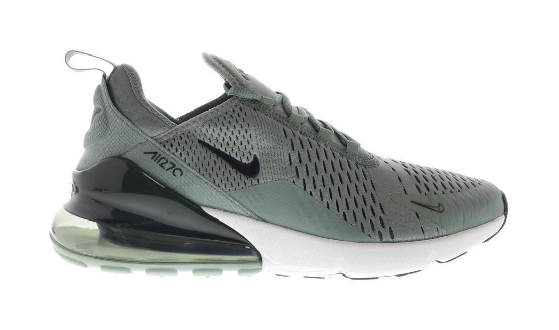Nike Air Max 270 Clay Green