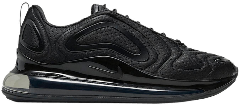 Buy Nike Air Max 720 Shoes & Deadstock Sneakers