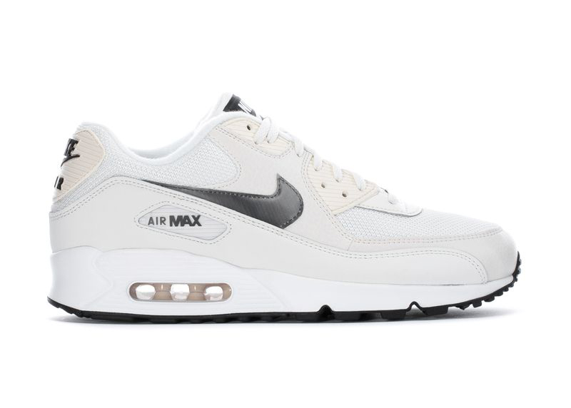 Nike Air Max 90 Essential Ivory