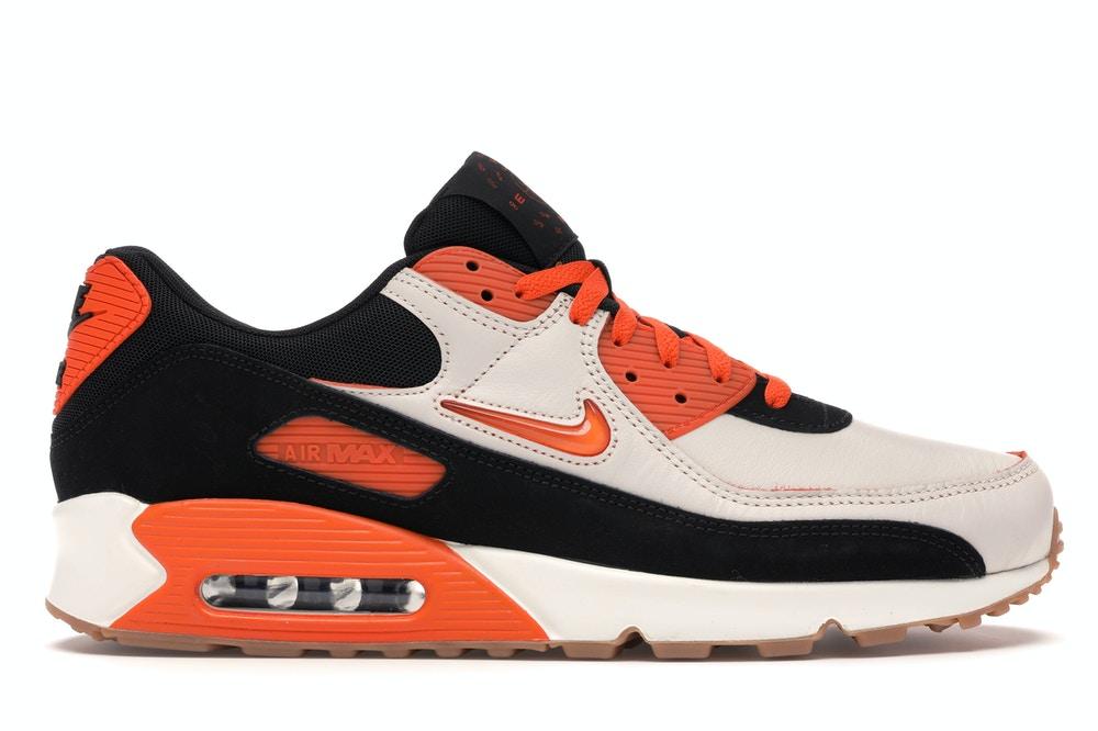 Nike Air Max 90 Home & Away Orange