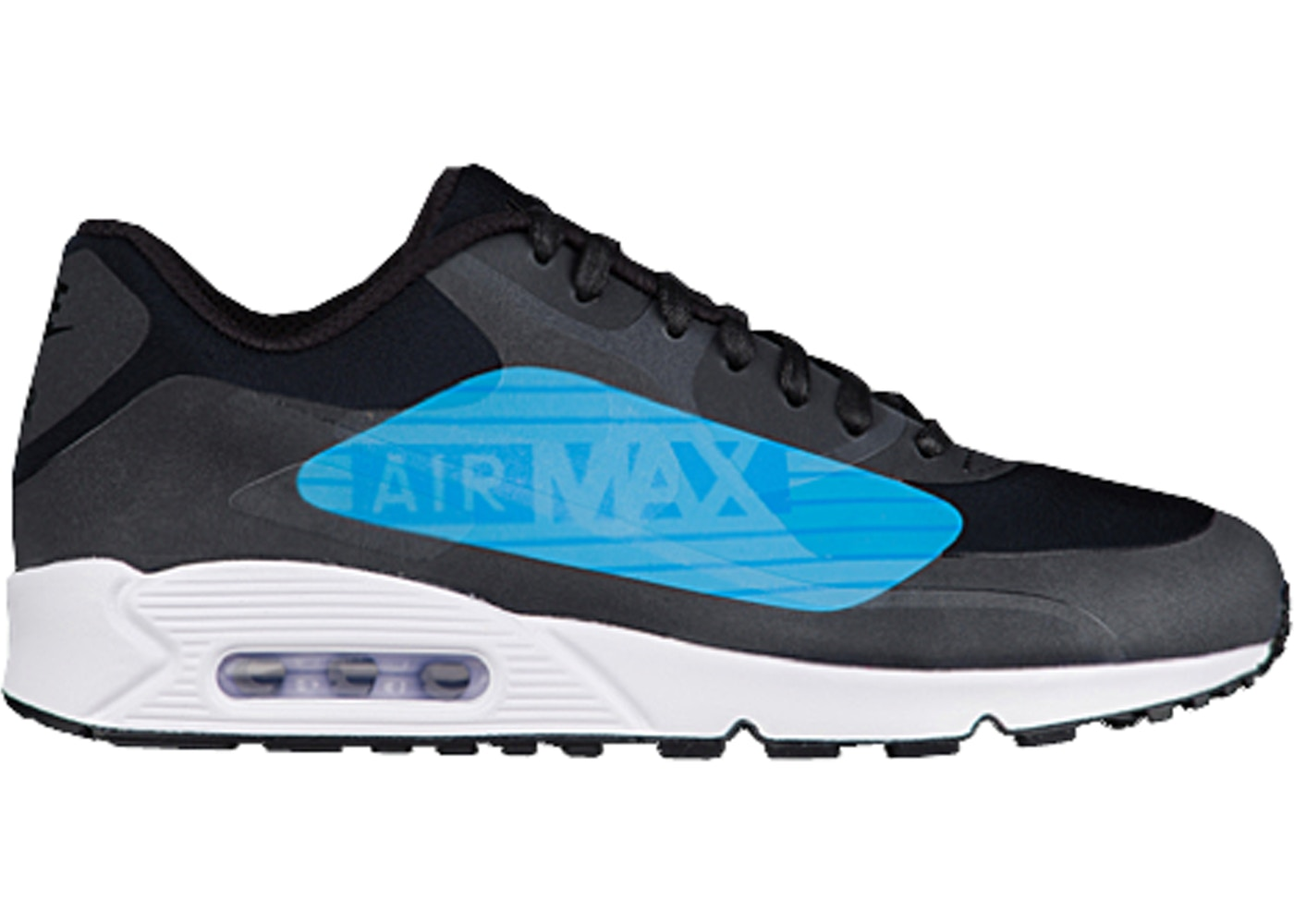 air max 90 ns