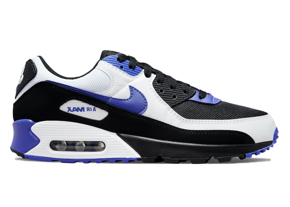 Nike Air Max 90 OG Persian Violet
