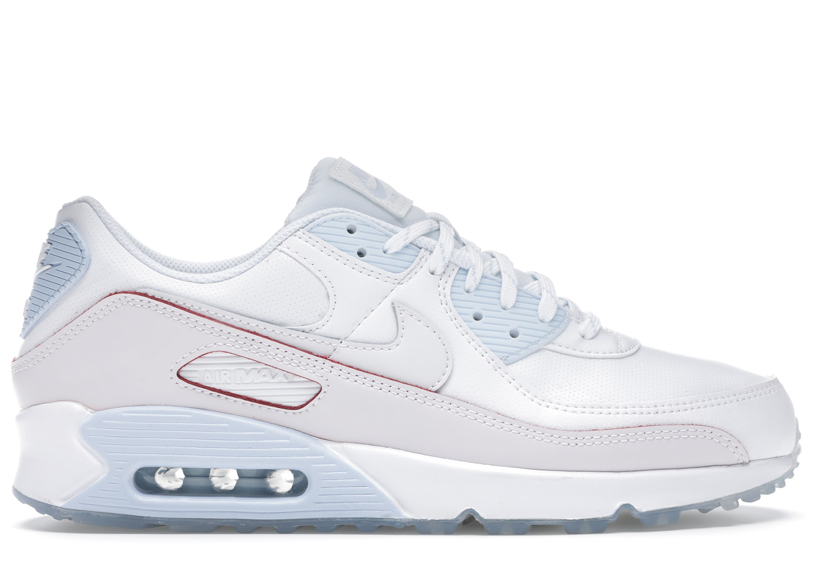Nike Air Max 90 One of One