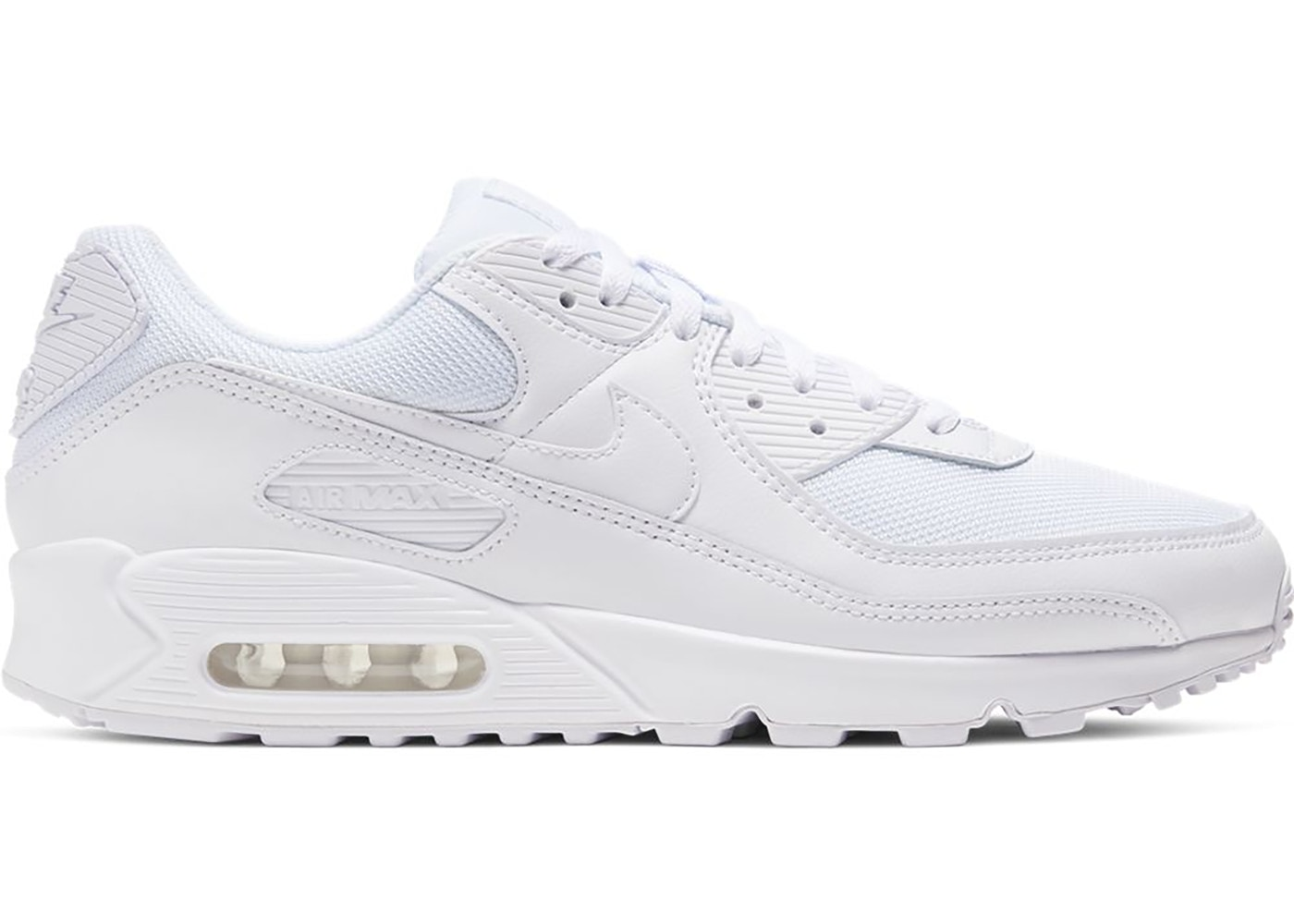 Air Max 90 - All Sizes & Colorways at StockX