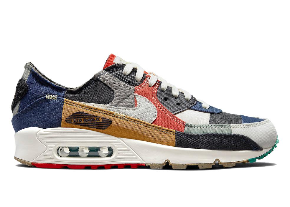 Nike Air Max 90 Legacy (W)