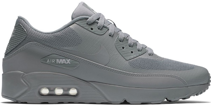 Nike Air Max 90 Ultra 2.0 Cool Grey