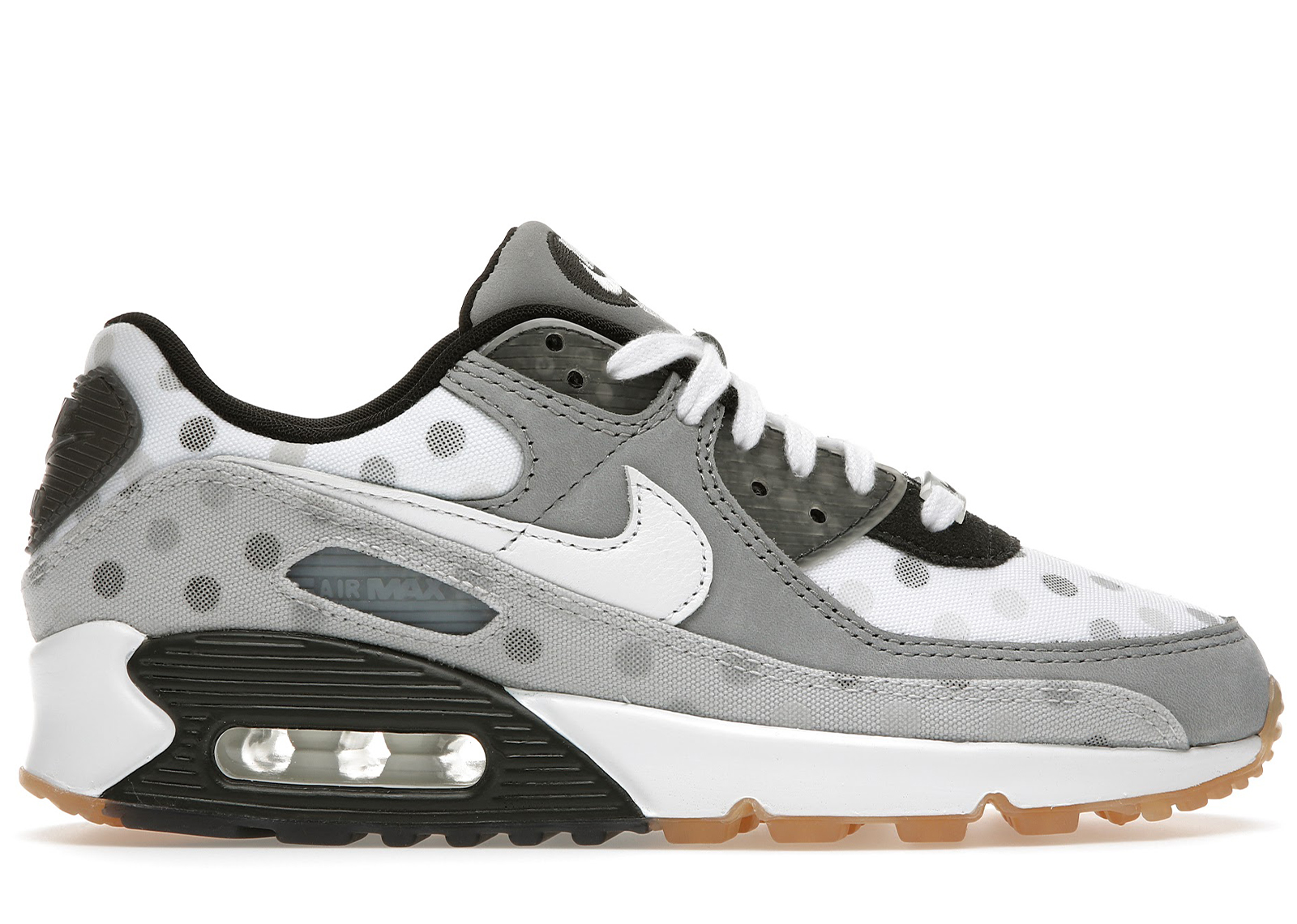 Acheter Nike Air Max 90 Chaussures et sneakers neuves