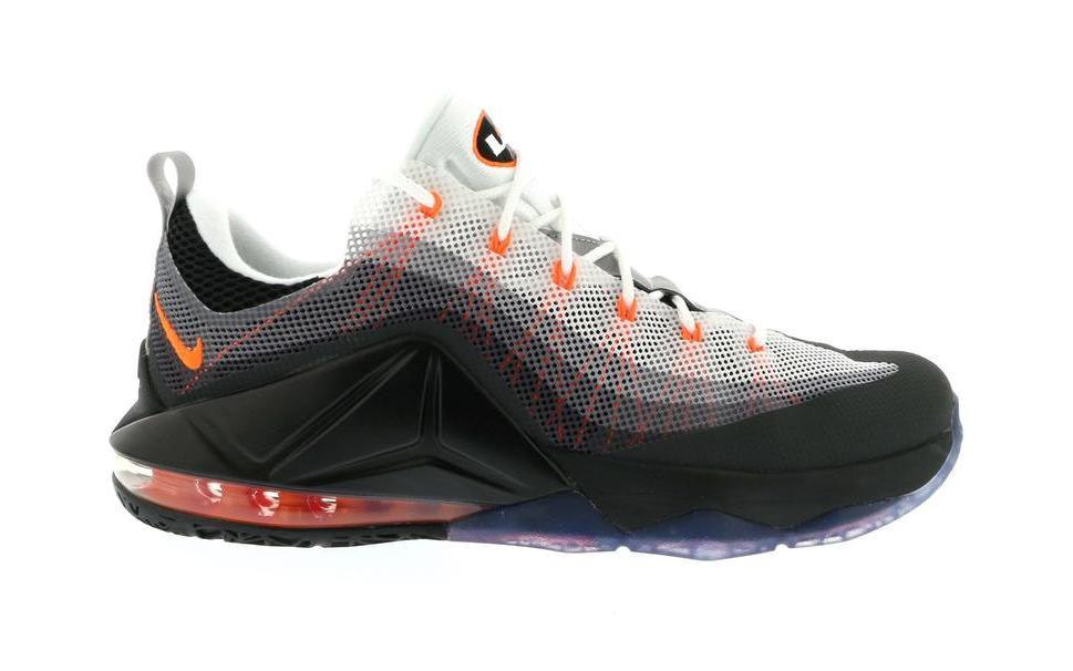 Nike Air Max 95 LeBron 12 Low