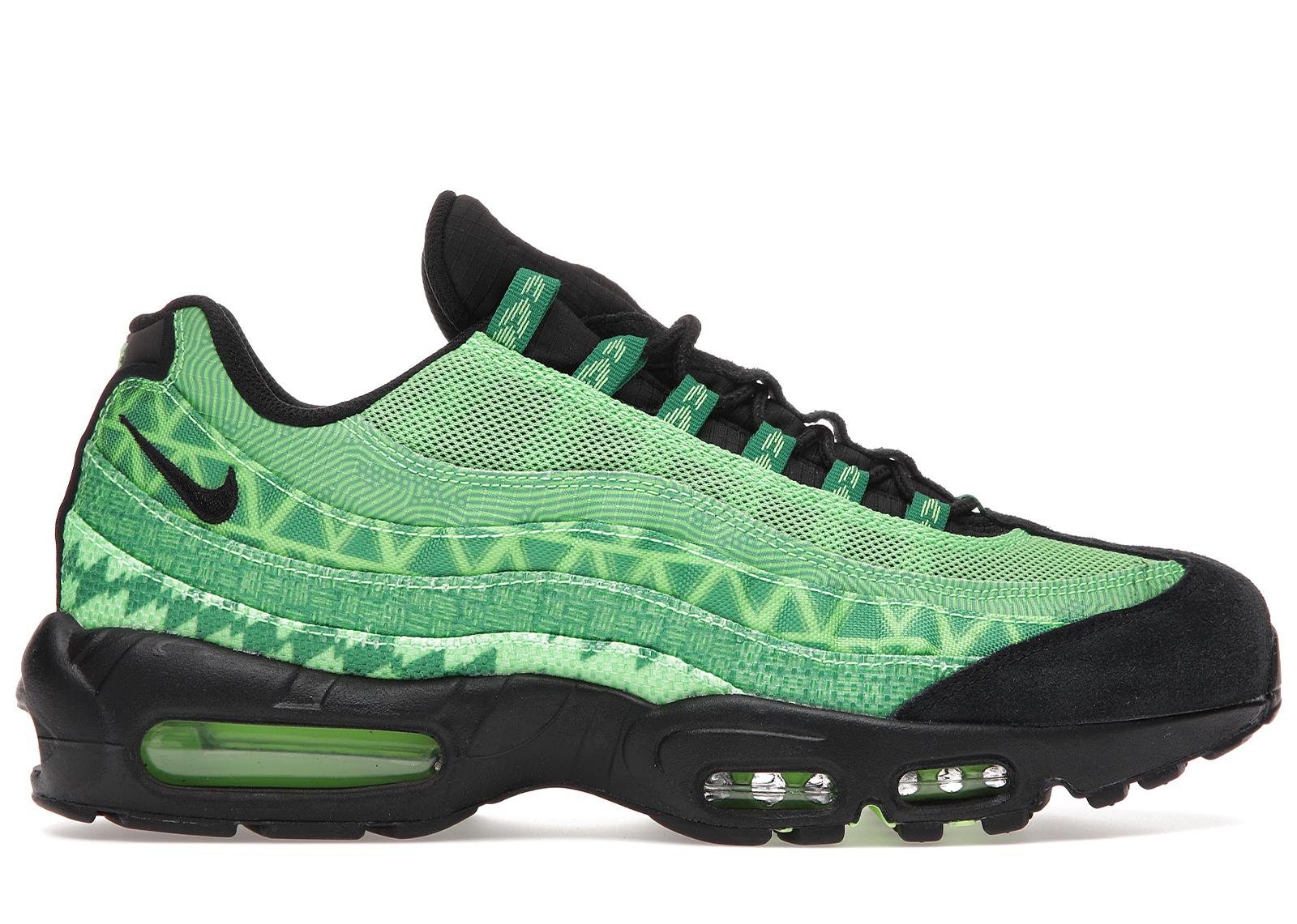 Acheter Nike Air Max 95 Chaussures et sneakers neuves