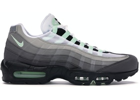 Zapatos antideslizantes sirena Bergantín  Buy Nike Air Max 95 Shoes & Deadstock Sneakers