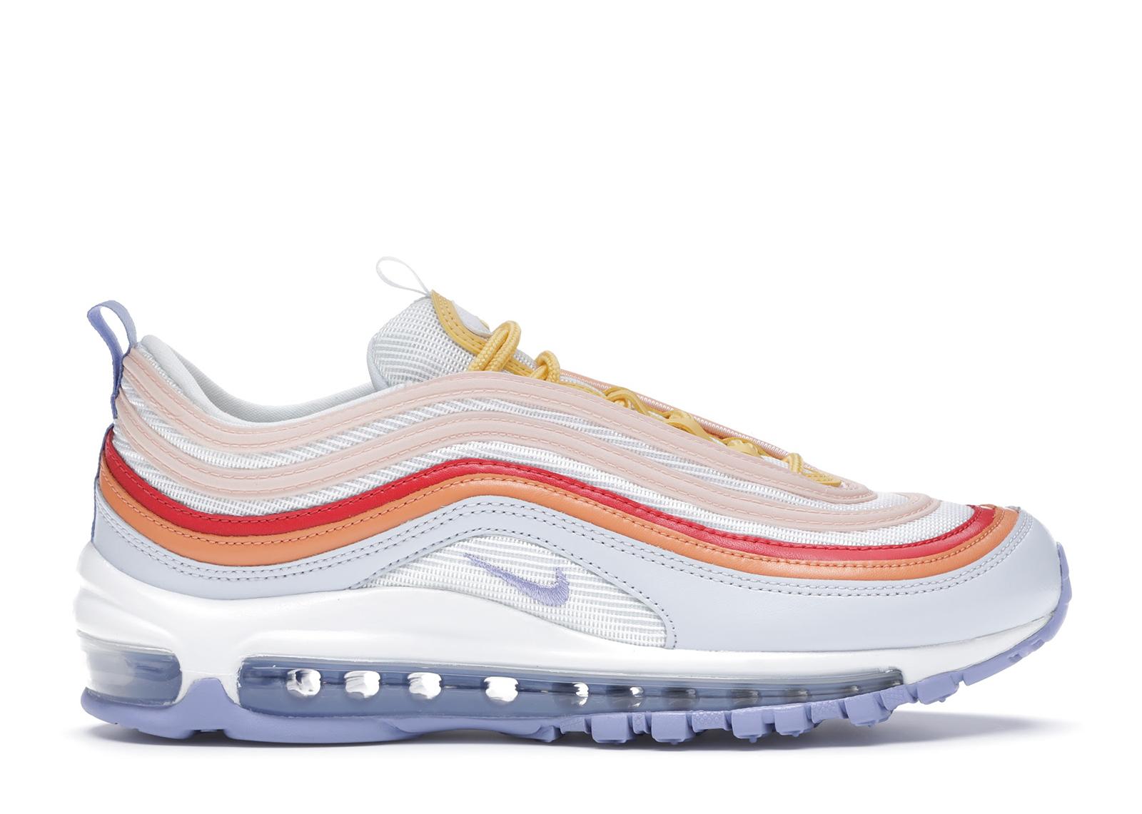 Buy Nike Air Max 97 Shoes & Deadstock Sneakers