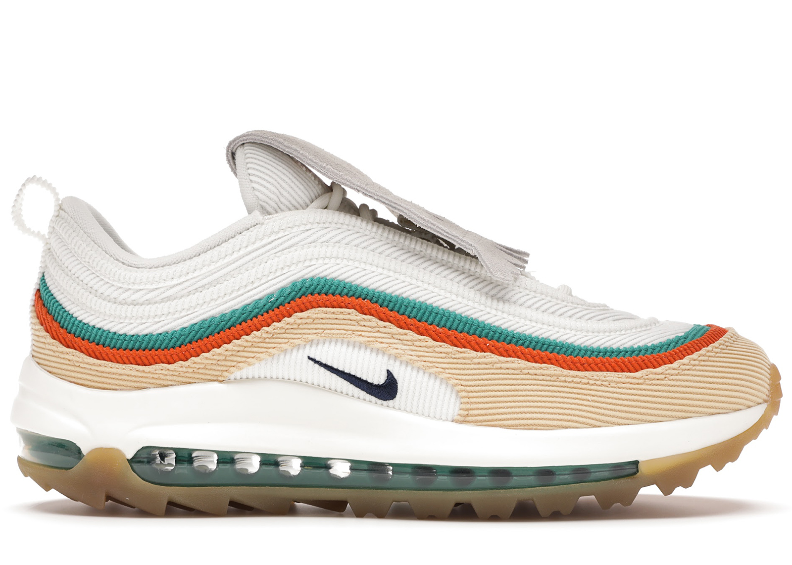 air max 97 hojert