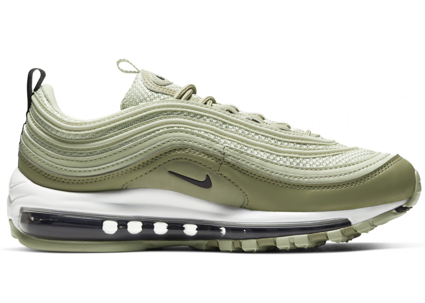 Nike Air Max 97 Olive Aura (W)